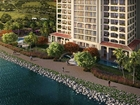 7042 Fisher Island Dr