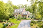3027 Covington Lake Dr