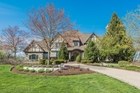 36W182 River View Ct