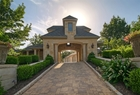Scenic Drive Estate - 32 Acre Flower Mound, Texas!