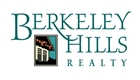 Berkeley Hills Realty