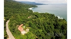 6644 - Luxurious Ocean View Boutique Hotel in Dominical