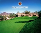 Blackstone at Vistancia