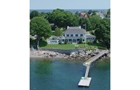 102 HARBOR AVENUE, Marblehead