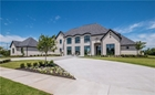 4801 Southgate Estates Cir