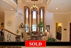 Lakefront Dream Home - SOLD