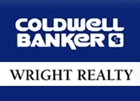 Coldwell Banker Wright Realty