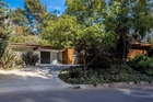 3122 Nichols Canyon Rd -SOLD