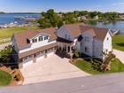 1145 Turkey Point Road