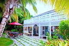 Harbour Island Home