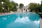 Wonderful Villa For Sale In Oria