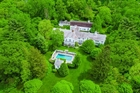 671 West Road, New Canaan
