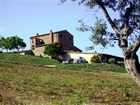 Tuscany Argentario, great farmhouse