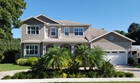 47 Martinique Ave - Davis Islands - SOLD