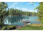Pine Lake Waterfront - Buyer Representation - SOLD