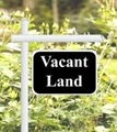 4 acres Vacant Land, Tinley Park
