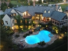 127  Forest Edge Dr