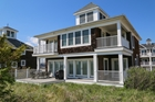 234 Sand Hill Cove Road