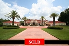 Mere Bella 5 Acre Lakefront Estate - SOLD
