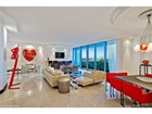 10295 COLLINS AVE #1204