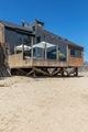 23314 Malibu Colony Road