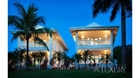 Beachfront Luxury Boutique Hotel or Retreat