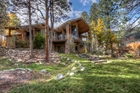 Rusty Nail Ranch - SOLD