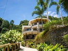 Dominical Luxury Villas With Unrivaled Pacific Ocean Views