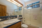 34165 Yarrow Place , #2