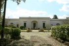 Italian Villa In Puglia, 5 Bedrooms Private Pool And Garden