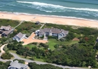 Oceanfront Estate on 5 Lots