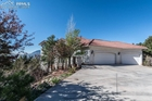 4345 Three Graces Dr - PENDING