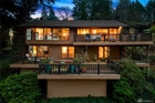SOLD 5615 80th Ave SE