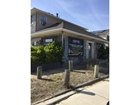 76 Grand Central Ave D,