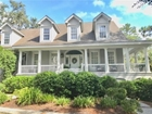 55  Hearthwood Dr