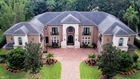 1604 Culbreath Isles Dr - Culbreath Isles - AVAILABLE