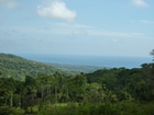 275 Acre Ocean View Property At The Hills Of Portalon