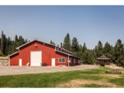 4148 W CIELO VIEW CT