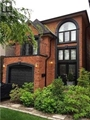 182 Courcelette Rd