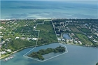 36± Acre Riverfront/deeded Beach Access Development Parcel