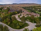 3962 N Hackberry Way - PENDING