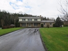 599 West River Road