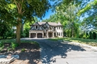 1129 Indian Rd.