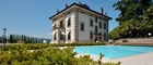Prestigious House for Sale in Lake Maggiore