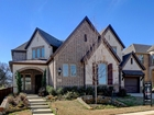 Lakepoint in Grapevine, 1019 Lavon Drive, Grapevine TX