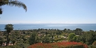 Spectacular Ocean View Home - SOLD