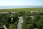 2272 Seascape Ct