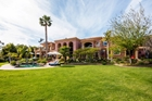 6415 Meadow Court