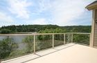 SOLD- Custom Waterfront Condo