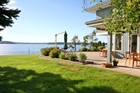 SOLD - Beautifully Updated Waterfront Home in Prestigious Hastings Cove!
